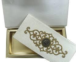 sweet boxes for indian weddings wedding sweet boxes wedding invitation indian wedding card