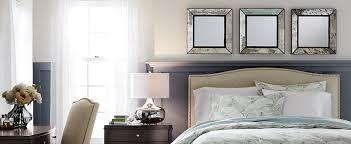 Stylish the Bed Decor Ideas