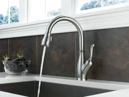 Kitchen Faucets Reviews Consumer Reports Kitchen Faucets Reviews Bloomingcactus Me