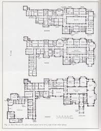 country cottage floor plans floor plan baby nursery manor house plans english manor house