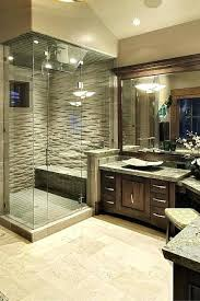bathroom remodeling ideas for small master bathrooms master bathtub ideas 4 surprising idea master bath remodel ideas