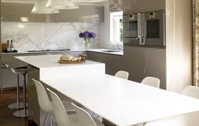 homestyle kitchen island kitchen gratifying kitchen island designs with table height