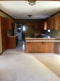 Re Home Kitchen Design Our Re Fabbed Home Kitchen