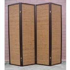 Cube Room Divider - luxury bookcase divider bethelisaharris com
