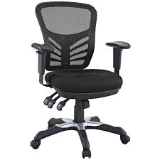 Where To Buy Desk Chairs by Best Office Chairs For Music Producers U2013 Subaqueous Music