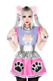 harajuku halloween costume 191 best cutesy kawaii harajuku fashion images on pinterest