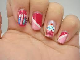 www nail art design gallery nail art designs