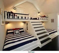 best 25 asian bunk beds ideas on pinterest asian kids beds