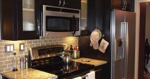 cad kitchen design software kitchen suitable best kitchen design ipad app inspirational best