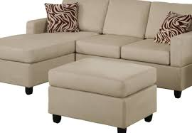 sofa small sectional sofas commendable small sectional sofa