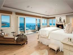 california bedrooms dreamy oceanfront bedrooms eye popping temecula valley estate a