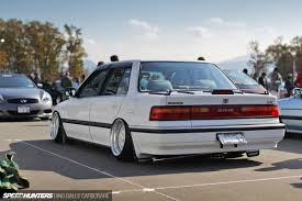 honda stance stance nation hits japan speedhunters