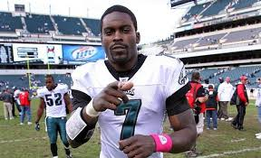 Mike Vick Memes - mike vick blank template imgflip