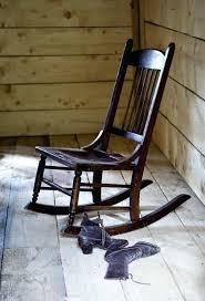 Rocking Chair Pads Walmart Rocking Chair Pads Canada Rocking Chair Outdoor Walmart Baby