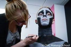 makeup classes dallas painting classes http www cmcmakeupschool painting