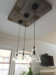 westinghouse 6100800 industrial one light adjustable