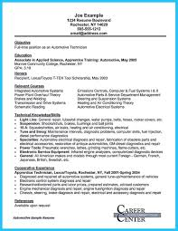 Sample Management Consultant Resume by 100 Management Consulting Resume 100 Business Process
