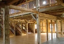 Barn Weddings In Upstate Ny Barn Wedding Venues Albany Ny