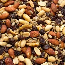 bulk mixed nuts buy in bulk by the pound oh nuts
