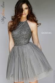 sherri hill 32335 short cocktail dress lowest price guaranteed
