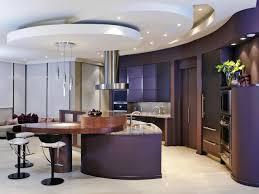 100 open plan kitchen designs trend open plan kitchens