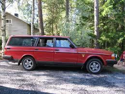 volvo wagon volvo 240 volvo 240 pinterest volvo 240 volvo and volvo wagon