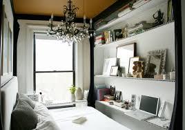 SpaceSmart Bedroom Ideas - Smart bedroom designs