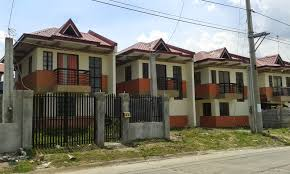 Bright Homes by Bulacan Homes Affordable House And Lot Sta Maria Bulacan