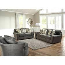 Comfy Sectional Sofa Large Comfortable Sectional Sofas Large Comfortable Sectional
