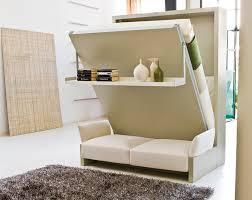 loft bed murphy bed or storage bed here u0027s how to decide