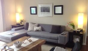 trendy ideas for small living room space trendy ideas for small living room space living room designs for
