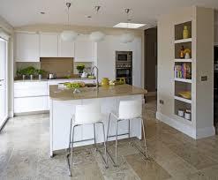 white kitchen island with breakfast bar kitchen island with breakfast bar kitchen island breakfast bar