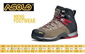 asolo womens boots uk asolo s afs 8000 boot at moosejaw com