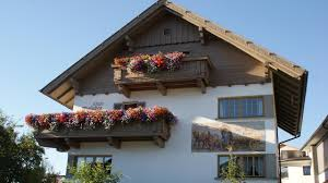 Lutz Schlafzimmerm El Ferienappartement Petra Peer österreich Innsbruck Booking Com