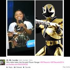 Bet Awards Meme - funniest bet awards memes page 8