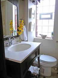 college bathroom ideas college apartment bathroom caruba info