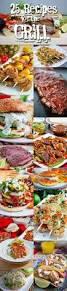 best 25 weber grill recipes ideas on pinterest weber bbq grills