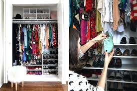 closet closet organizer for shoes the best shoe storage