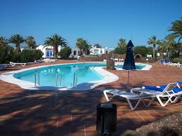 apartment casas del sol playa blanca spain booking com