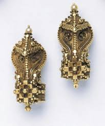 real shoppee ancient indian jewellery