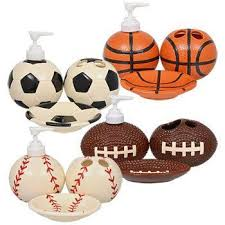 cave bathroom accessories bathroom the bathroom accessories for any sports lover dolomite