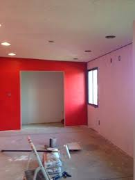 paint a room with the voice of color paint visualizer www