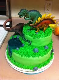 dinosaur cake birthday dinosaur cake cakecentral