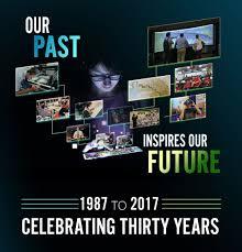 2017 texas gis forum tnris texas natural resources information