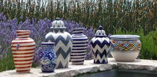ginger jars archives emilia ceramics