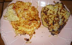 cuisine franc comtoise recette les galettes de patates franc comtoises 750g