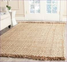 Huge Area Rugs For Cheap Furniture Polypropylene Area Rugs Cheap Rugs Edmonton Accent