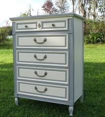 innovative chalk paint bedroom furniture ideas exterior backyard