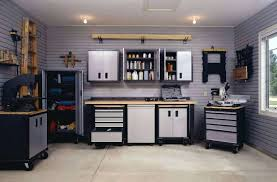 full size of interiorinterior garage designs interior design ideas garage storage design ideas interior creative chic cabinets for in moderngarage software free