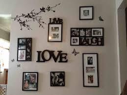 fresh design 9 wall hanging ideas for living room home design ideas